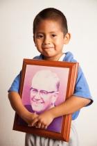 NPH Mexico_2012_Fr. Wasson_45