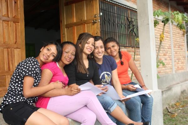 NPH Honduras_2015_Miscellaneous_1