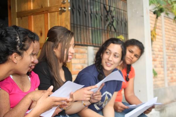 NPH Honduras_2015_Miscellaneous_3