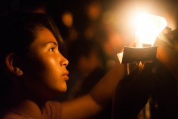 NPH Honduras_2015_Religion_1